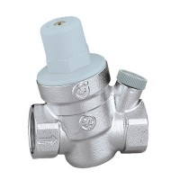 Редуктор тиску води Caleffi 533441