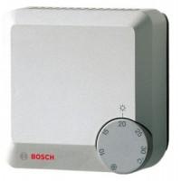 Bosch (8738104940)