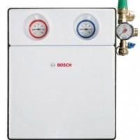 Bosch AGS 10-2