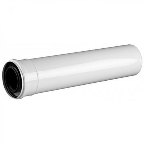 Bosch AZB 604/1 Ø80/125 L=500 мм