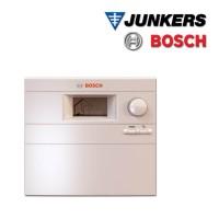 Bosch B-sol 100-2