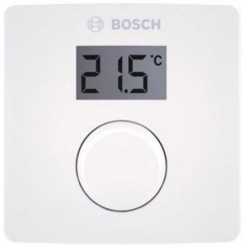 Bosch CR10Н