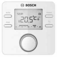 Bosch CR50