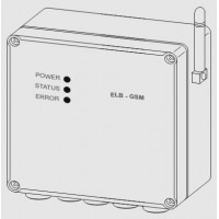 Bosch ELB-GSM