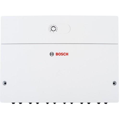 Bosch MS200