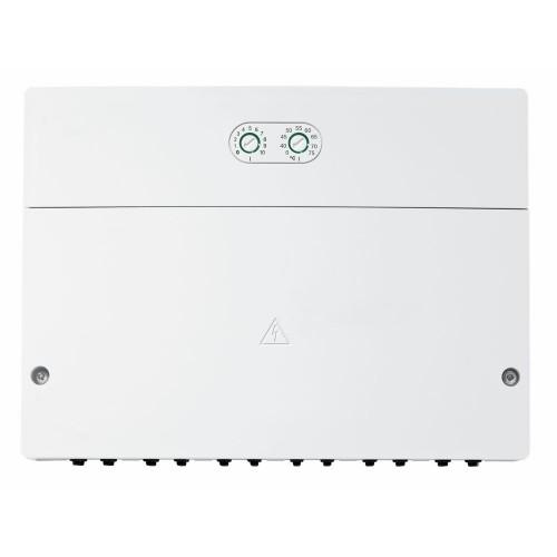 Bosch ProControl Gateway