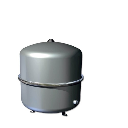Bosch SAG 50