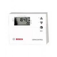 Bosch TRZ 12-2