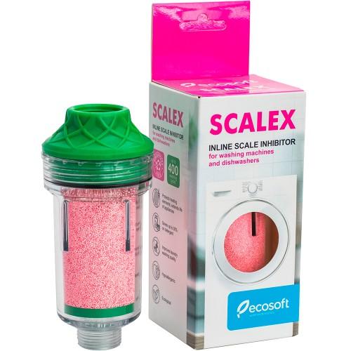 Фильтр Ecosoft Scalex-100