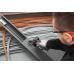 Аккумуляторная Угловая Шлифмашина Bosch GWS 10,8-76 V-EC (06019F2002)-цена