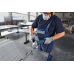 Угловая Шлифмашина Bosch GWS 11-125-отзывы