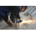Угловая Шлифмашина Bosch GWS 11-125-цена