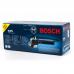Угловая Шлифмашина Bosch GWS 1400 (0601824800)-цена