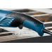 Угловая Шлифмашина Bosch GWS 15-125 CIEH-цена