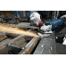 Угловая Шлифмашина Bosch GWS 15-125 CIEH