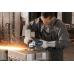 Угловая Шлифмашина Bosch GWS 15-125 CIH-отзывы