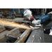 Угловая Шлифмашина Bosch GWS 15-125 CIH