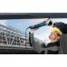 Угловая Шлифмашина Bosch GWS 15-125 CITH-цена