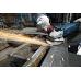 Угловая Шлифмашина Bosch GWS 15-150 CIH-отзывы