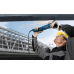Угловая Шлифмашина Bosch GWS 15-150 CIH-цена