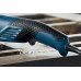 Угловая Шлифмашина Bosch GWS 15-150 CIH