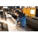 Угловая Шлифмашина Bosch GWS 22-230 JH (0601882203)-отзывы
