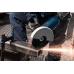Угловая Шлифмашина Bosch GWS 22-230 JH (0601882203)-цена