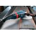 Угловая Шлифмашина Bosch GWS 22-230 LVI-цена