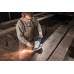 Угловая Шлифмашина Bosch GWS 24-230 H-цена
