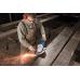 Угловая Шлифмашина Bosch GWS 24-230 H-отзывы