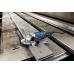 Угловая Шлифмашина Bosch GWS 24-230 JVX-цена
