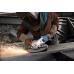 Угловая Шлифмашина Bosch GWS 26-230 LVI-отзывы