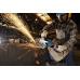 Угловая Шлифмашина Bosch GWS 26-230 LVI-цена