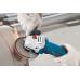 Угловая Шлифмашина Bosch GWS 7-125 (0601388108)-инструкция