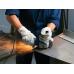 Угловая Шлифмашина Bosch GWS 7-125 (0601388108)-отзывы