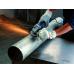 Угловая Шлифмашина Bosch GWS 7-125 (0601388108)-цена