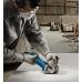 Угловая Шлифмашина Bosch GWS 750-125 (0601394001)-цена