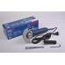 Угловая Шлифмашина Bosch GWS 850 CE (0601378793)-цена