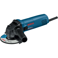 Угловая Шлифмашина Bosch GWS 850 CE (0601378793)