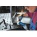Угловая Шлифмашина Bosch GWS 9-125 (060179C000)-отзывы