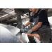 Угловая Шлифмашина Bosch GWS 9-125 (060179C000)-цена