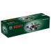 Угловая Шлифмашина Bosch PWS 2000-230 JE-цена
