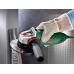 Угловая Шлифмашина Bosch PWS 750-125-цена