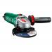 Угловая Шлифмашина Bosch PWS 850-125 (06033A2720)-отзывы
