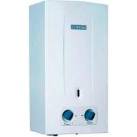 Проточний водонагрівач (газова колонка) BOSCH THERM 2000 O W 10 KB