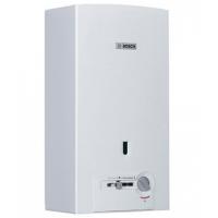 Проточний водонагрівач (газова колонка) BOSCH THERM 4000 O W 10-2 P