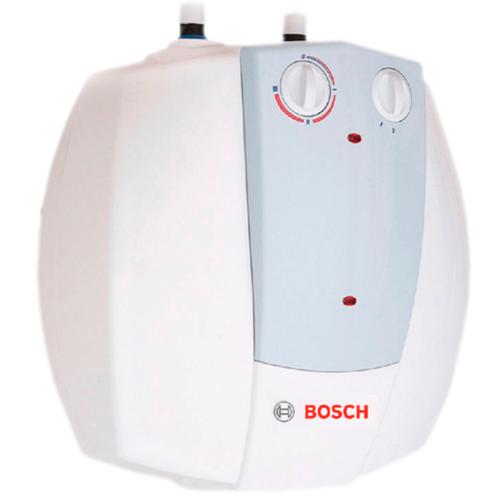 Бойлер BOSCH TRONIC 2000 T MINI ES 010-5 1500W BO M1R-KNWVT