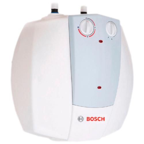 Бойлер BOSCH TRONIC 2000 T MINI ES 015-5 1500W BO M1R-KNWVT