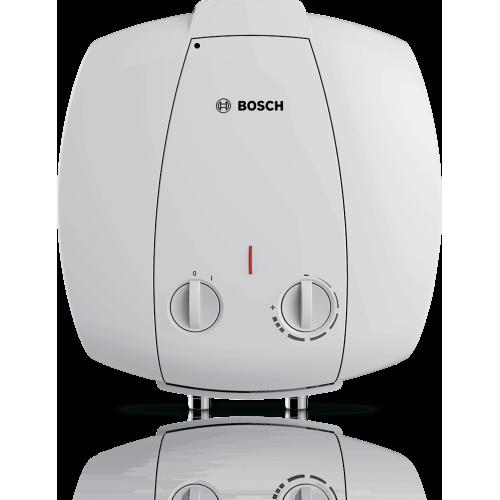Бойлер Bosch TR 2000 T 15 B