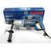 Дрель Bosch GBM 16-2 RE -отзывы